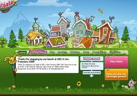 homepage designen 40 cool website design ideas you should check