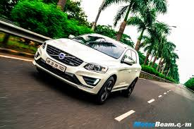 2015 volvo xc60 r design test drive review