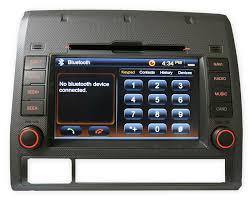 2005 Dodge Ram Navigation Radio Toyota Tacoma 2005 2011 Rs2 In Dash Multimedia Navigation System