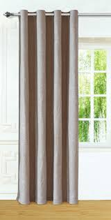 temporary shades blinds window treatments the home depot insulated
