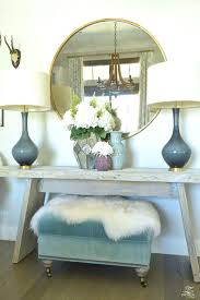 mirror in dining room feng shui 87 charming mirror dining room