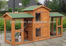 Double Decker Rabbit Hutch Diy Plans Free Double Decker Rabbit Hutch Plans Pdf Download Free