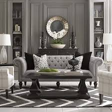 gray chesterfield sofa chesterfield sofa inspiration the enchanting