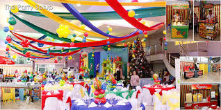 party decorations fundoo party decorations fundoo party decorations