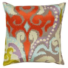 modern accent pillows throw pillows yliving