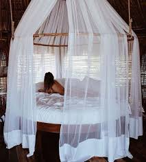 how to spice up the bedroom for your man 30 round beds that will spice up your bedroom circle bed round