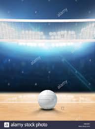 stunning indoor volleyball court gallery interior design ideas