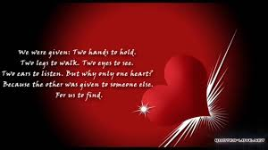 Frustrated Love Quotes by Best Love Quotes Ever Youtube