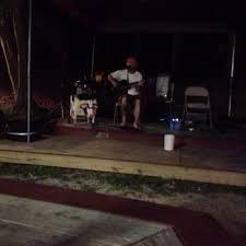 Backyard Bbq Arlington Blues Backyard Bbq U0026 Grill 18 Photos U0026 29 Reviews Barbeque