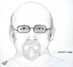 dennis police release sketch of man in attempted child abduction