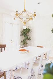 new home design names dining room top another name for dining room decor idea stunning