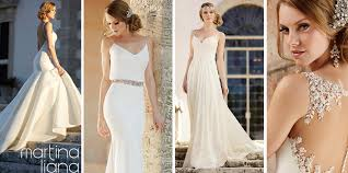 wedding dress quiz find your bridal icon the wedding dress to match