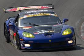 corvette gt file run up corvette 2012 gt sugo free practice jpg