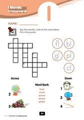 free blends worksheets consonant cluster dr blends and