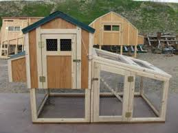 107 best coop building plans images on pinterest backyard