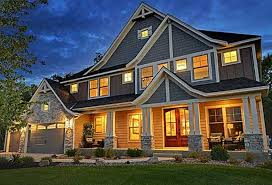 craftsman style home plans best craftsman style homes plans photo galleries mobmasker