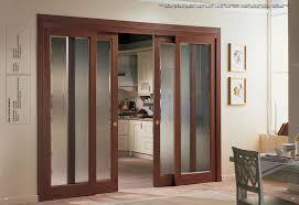 doors interior home depot interior door sizes doors lowes narrow home depot