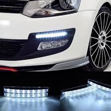 amazon led auto lights exterior led lighting car coryc me