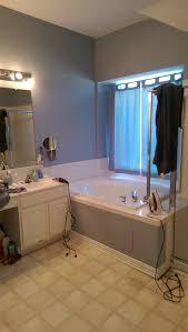 master bathroom remodeling walk in shower in cypress texas
