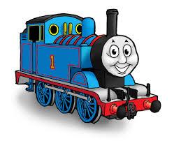 thomas tank engine favourites thezoologist deviantart