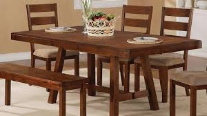 Rustic Dining Room Tables For Sale Rustic Dining Room Set Home Improvement Ideas Attractive Table