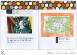 yearbook creator 26 best homeschool yearbook images on yearbook ideas