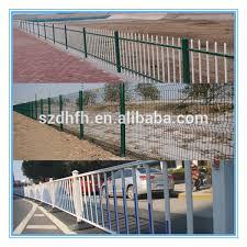 Rail Banister Outdoor Stair Railing Banister Handrails For Outdoor Steps