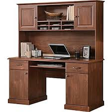Staples Office Furniture Bookcases Small Office U0026 Home Office Furniture Collections Staples