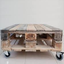 industrial coffee table with drawers pleasant industrial coffee table on wheels about home interior with
