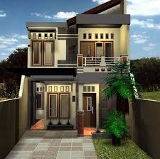 Charming Home Sweet Home Designs Exterior ideas 3D gaml