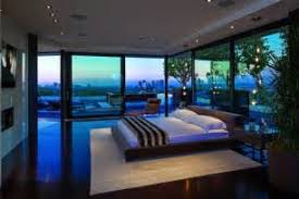 mansion bedrooms delectable 25 mansion bedrooms for girls design decoration of