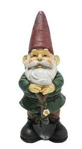 Gnome Garden Decor 250 Best Zwerge Nains Gnomes Images On Pinterest Gnome Garden