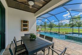 the residences at bougainvillea place homes for sale in ellenton