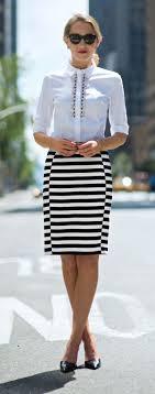 striped pencil skirt dress ala black and white striped pencil skirt embellished black and white