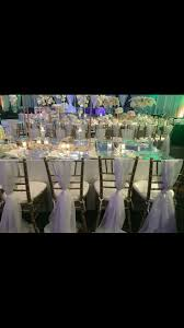 bulk chair covers 34 best superior wedding chair covers images on