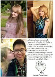 Russian Girl Meme - russia here i come meme by daretard memedroid