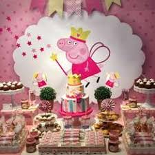peppa pig party peppa pig party ideas for a girl birthday catch my party