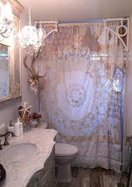vintage shower curtains u2013 teawing co