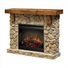 best electric fireplace wall mount modern flames built in wall