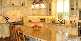 staten island kitchen cabinets staten island townhouse kitchen cabinets staten island kitchen