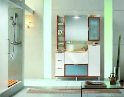 Decorative Ideas For Bathroom 40 Best Money Saving Decorating Ideas For Your Home Freshome Com