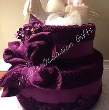 towel cakes nica s occasion cakes and gifts spa towel gifts