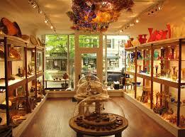grow gallery shelburne falls massachusetts fine art craft