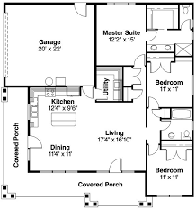 efficiency home plans efficiency home floor plans home plan
