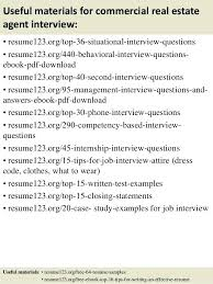 topshoppingnetwork com u2013 page 94 u2013 resume sample ideas