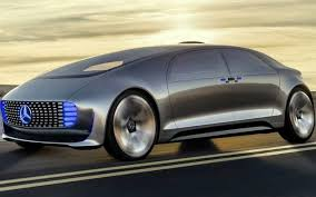 mercedes car image mercedes plans to introduce four electric vehicles by 2020