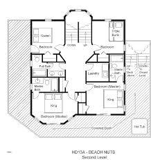 open floor plans for small houses open floor plan house plans images of open plan houses