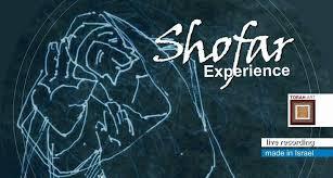 purchase shofar the calling of shofar yovel jubilee