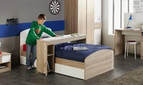 chambre à coucher junior contemporain chambre d enfant autres