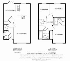 Barrington Floor Plan by Barrington Way Wellington Gibbins Richards Estate Agent